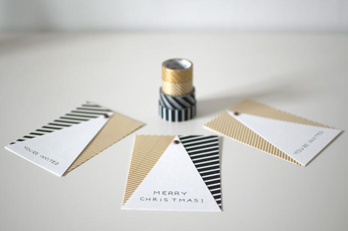 Box Of Wedding Invitations as adorable invitation design