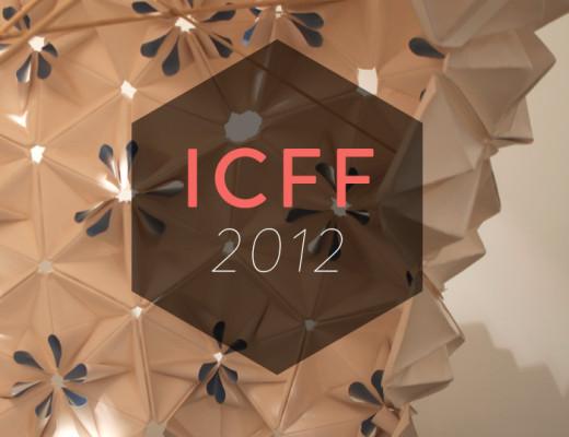 ICFF12_001