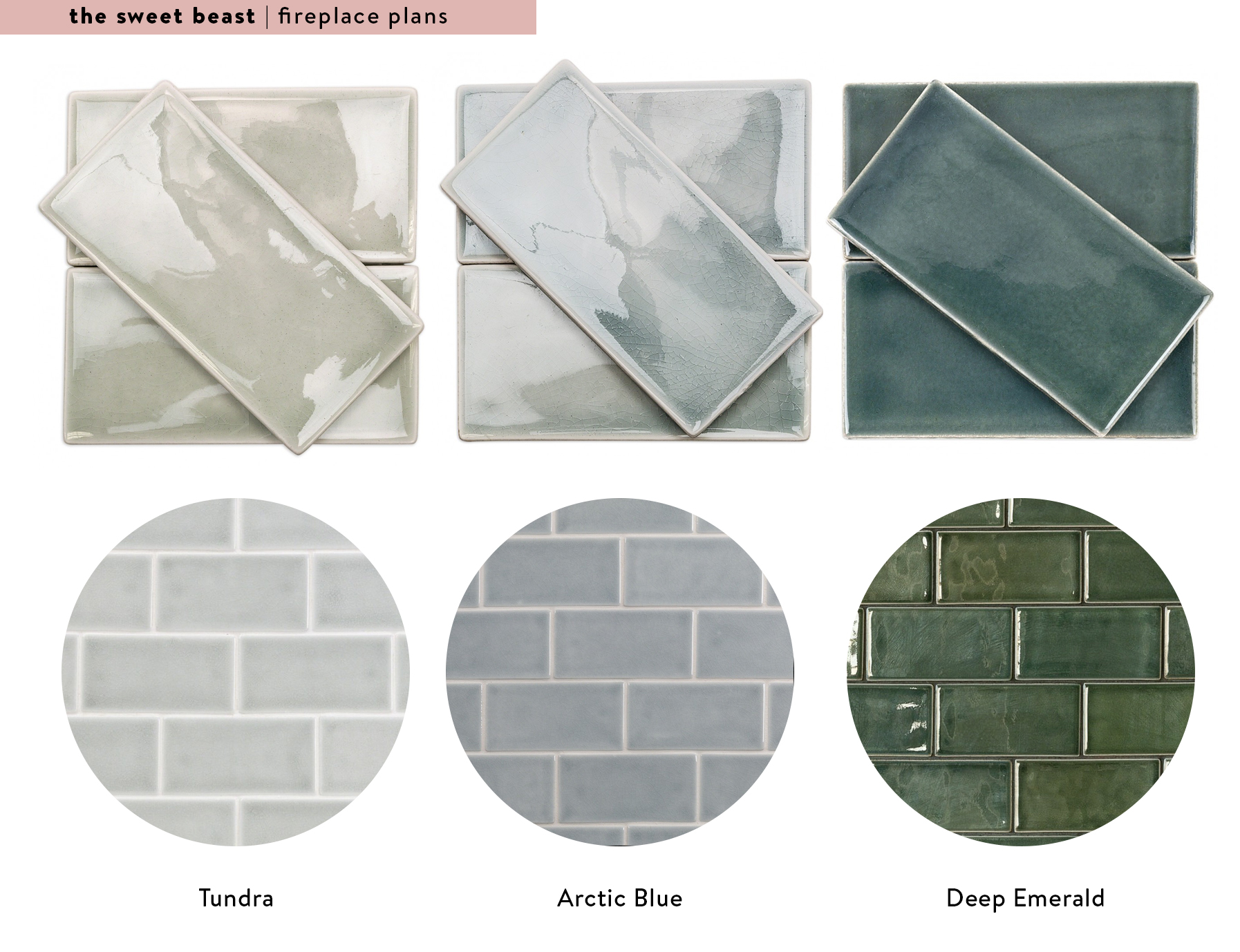 Tile Options from TileBar