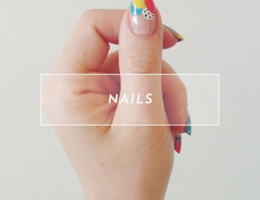 Nails012014_001