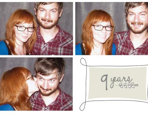 anniversary9