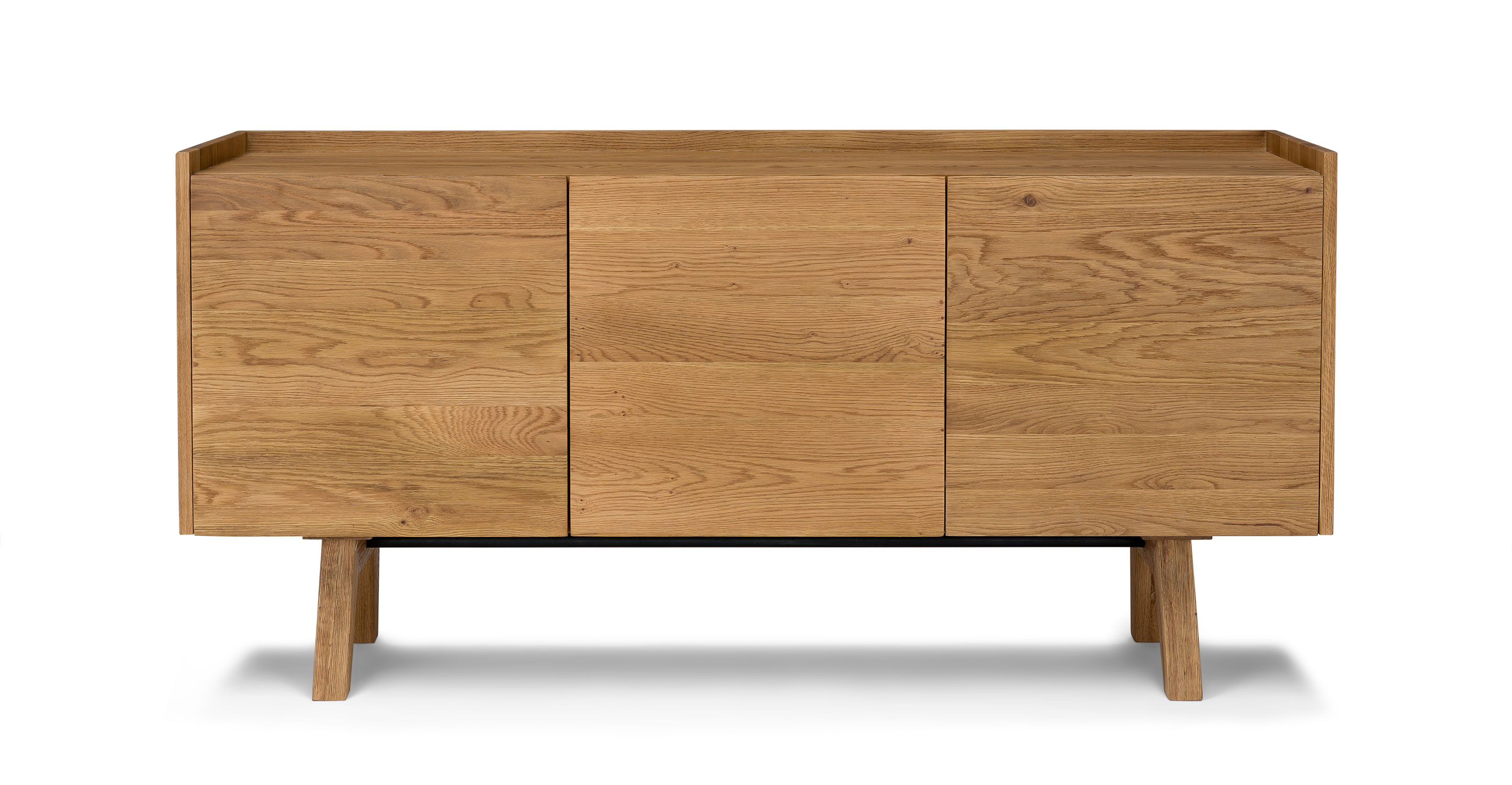 Article madera sideboard product photo